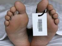 В подъезде многоквартирного дома в Запорожье умер мужчина