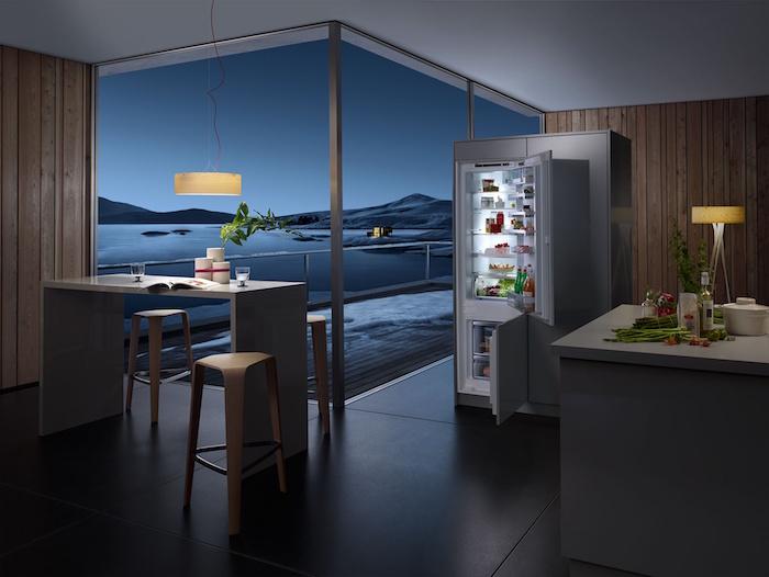 SIE1205q_KI86SAF40_refrigerator_Night_RGB