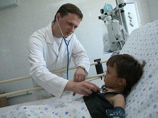 bolnica_medicina_