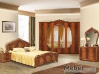 Мебель Миромарк: Интернет-магазин «Мебель-Мебель» предлагает лучшее