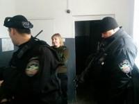 В Запорожье обыски за один день прошли сразу на нескольких предприятиях