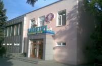 Бассейн «Славутич» возобновит работу после окончания карантина