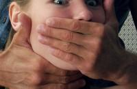 В Запорожской области подросток попытался изнасиловать одноклассницу
