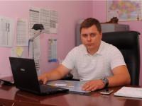 Запорожский бизнесмен подал в суд на активистов «Дорожного Контроля» за вымогательство