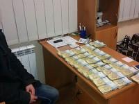 В Запорожье мошенники под видом волонтеров присвоили круглую сумму