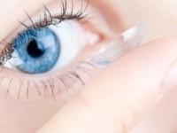 Как подобрать линзы – советует сеть магазинов «Ваше здоровье»