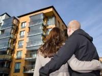В Запорожье самые недорогие квартиры в Украине