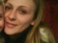 В Запорожье 5 дней не могли найти пропавшую мать троих детей