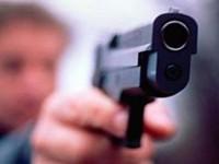 Официально: Правоохранители отчитались о состоянии здоровья начальника УБОП
