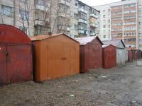 В Запорожской области в гараже обнаружили тело мужчины