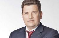 Запорожский мэр уехал на встречу с Гройсманом