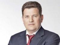 Запорожский мэр рассказал о приоритетных вопросах на завтрашней сессии
