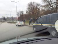 Покушение на бывшего главу УБОП произошло возле «Сiльпо» — фото, подробности