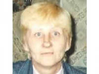 Правоохранители полгода не могут отыскать пропавшую блондинку