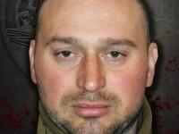 Азовец из Запорожской области погиб, подорвавшись на мине