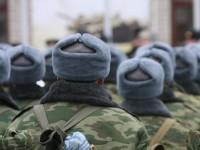 Призывник «опоздал» на отправку в армию и получил срок