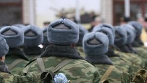 armata-rusa-reuters
