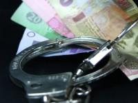 Запорожского чиновника приговорили 6 годам тюрьмы за взятку