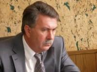 В Запорожье люстрированный чиновник получил место работы
