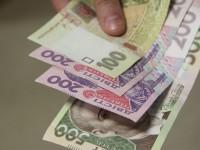 В запорожской больнице пытались «умыкнуть» четверть миллиона