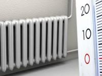 Сколько запорожцы заплатят за последнее апрельское отопление