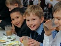 Питание в детсадах Запорожья подорожало на 50%