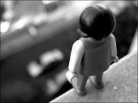 Запорожанка, выпрыгнувшая из окна, пыталась утащить с собой маленькую дочь