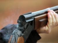 Под Запорожьем мужчину убили выстрелом в голову