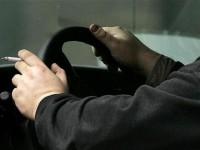 Пьяный пассажир за угрозы маршрутчику заплатит 68 гривен