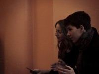 В запорожском музее покажут пьесу о пяти злых женщинах