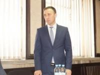 В Запорожье назначен глава Госказначейства