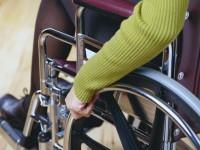 В Запорожье люди с ограниченными возможностями выйдут на пикет