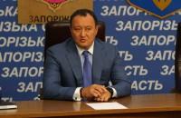 Брыль распустил Антикоррупционную комиссию, которая попросила Генпрокуратуру его проверить