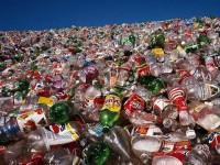 Запорожцев приглашают на известный флешмоб «Подними бутылку»