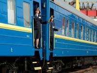 Из Запорожья в Киев пустят дополнительный поезд