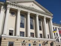 В запорожской мэрии нашли документы, фальсифицирующие результаты тендера