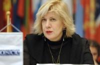 В ОБСЕ жестко отреагировали на избиение запорожского журналиста