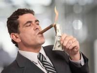 В Запорожье насчитали более 80 миллионеров