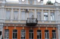 В мэрии Мелитополя усиливают меры безопасности из-за возможных провокаций