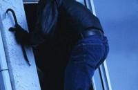 Запорожец обокрал детсад «Серый зайчик» – вынес все столовые приборы