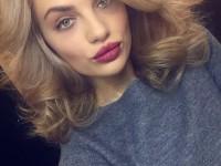 Запорожанка поборется за титул Мисс Украина