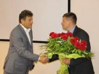 Новым директором «Водоканала» стал «запорожсталевец»