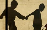 В Запорожской области двое подростков сбежали из детского лагеря