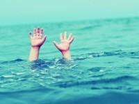 На запорожском курорте на берег выбросило тело мальчика