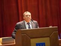 В запорожском институте нашли нарушений на 11 миллионов