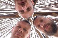 Группа «Тартак» спонтанно решила устроить в Запорожье концерт