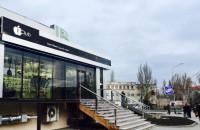 В Запорожской области обворовали магазин с техникой Apple на десятки тысяч гривен