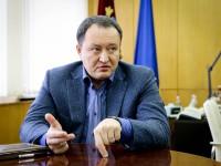 Брыль заявил, что большинство из его 60 банковских счетов, которые проверяют в НАБУ, закрыты