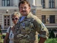 Запорожскому депутату прислали повестку в армию
