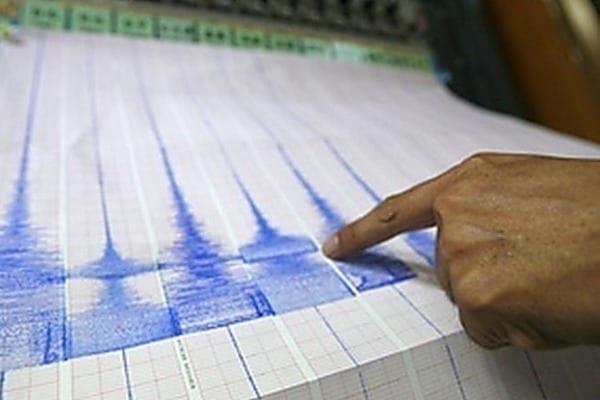 Граждан Мариуполя предупредили оновом землетрясении